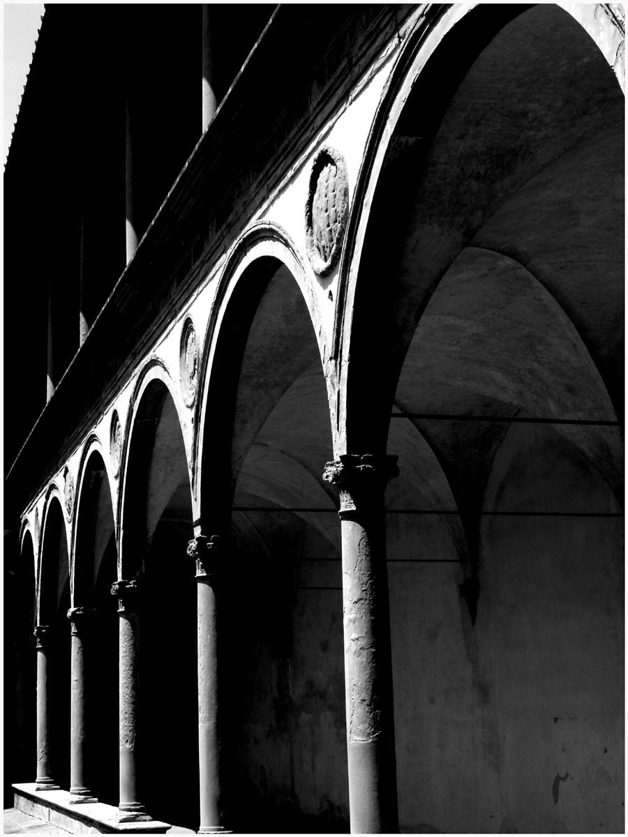 Florenz 079 – 196_I16.12.7
