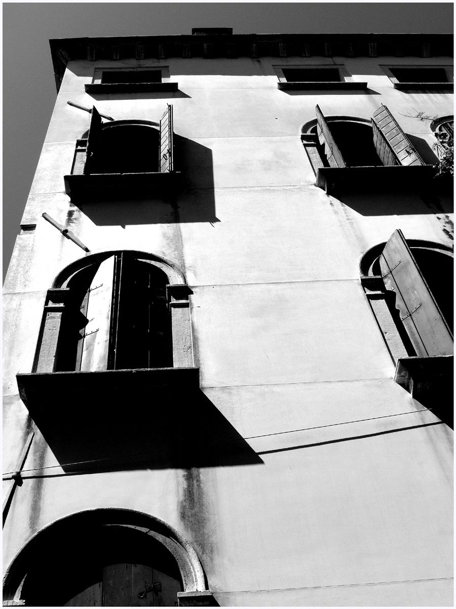 Venedig 079 – 198_I16.23.2