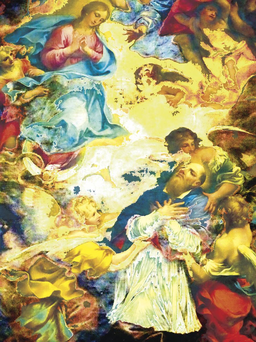 Evangelium 126 – 200_AM6.60