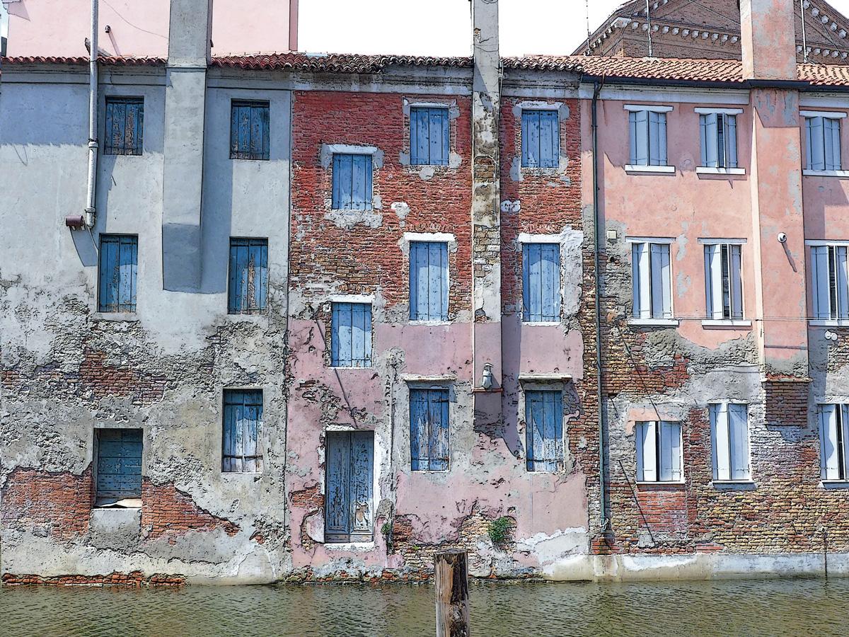 Chioggia 090 – 200_I15.16.7