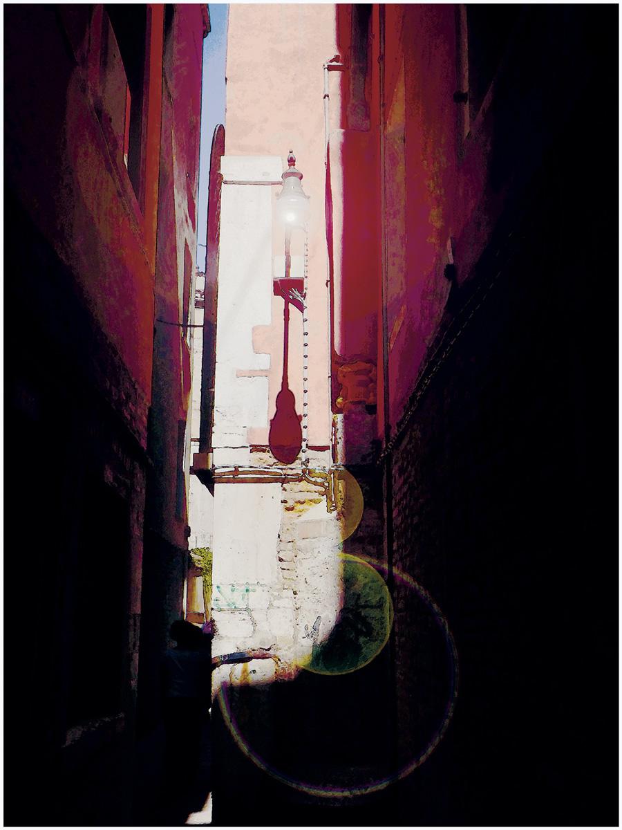 Venedig 082 – 202_I16.23.19