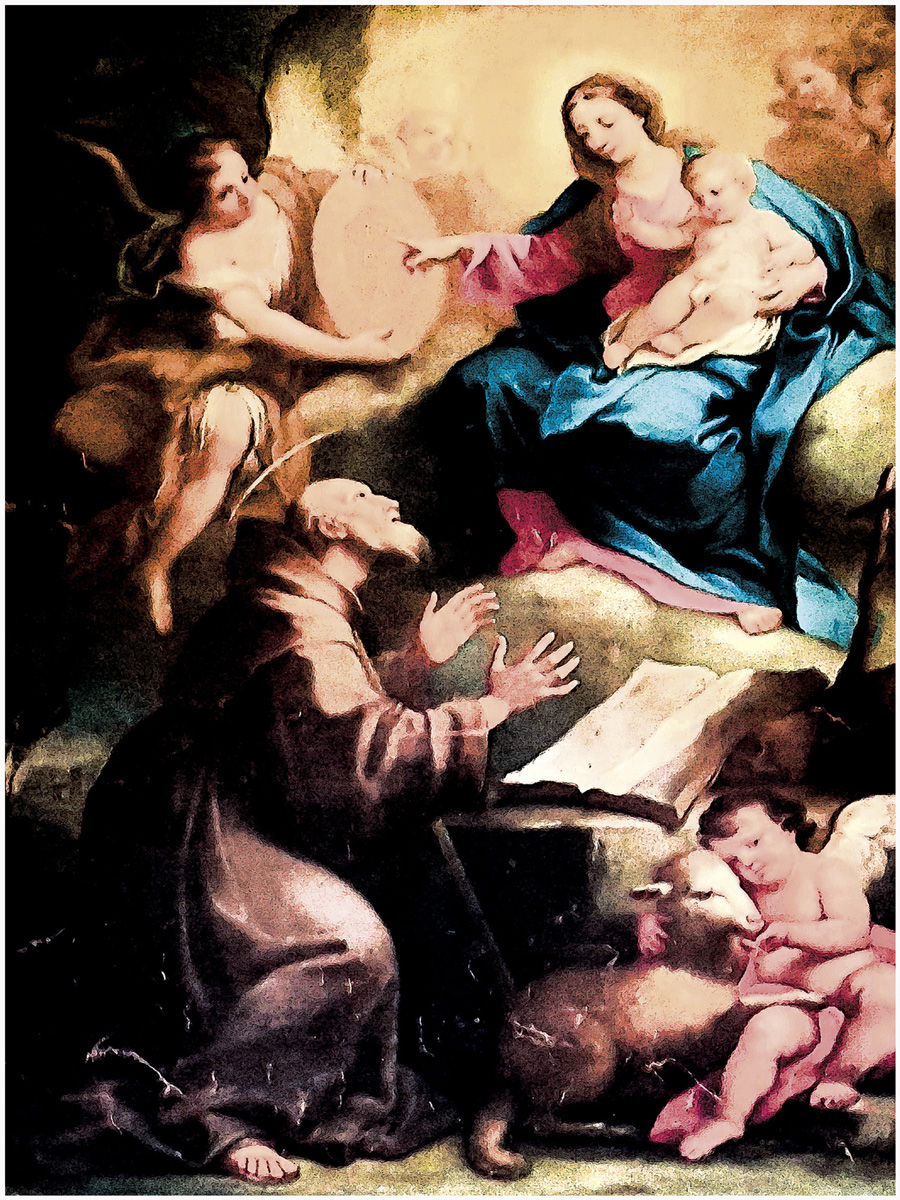 Evangelium 129 – 204_AM5.36