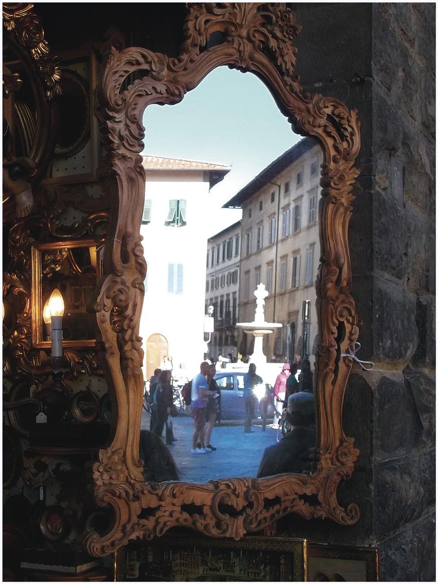 Florenz 080 – 204_I15.36.8