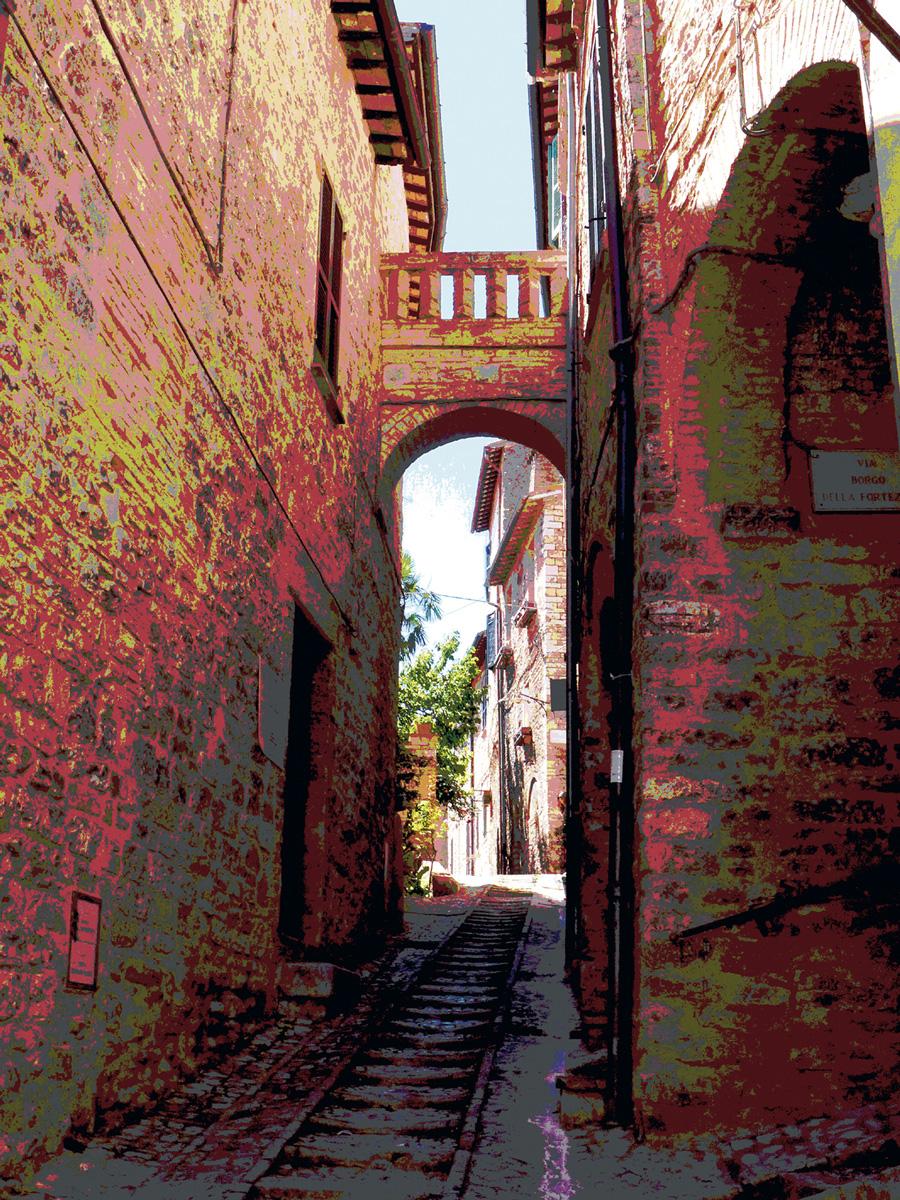 Umbria 095 – 205_I16.26.3