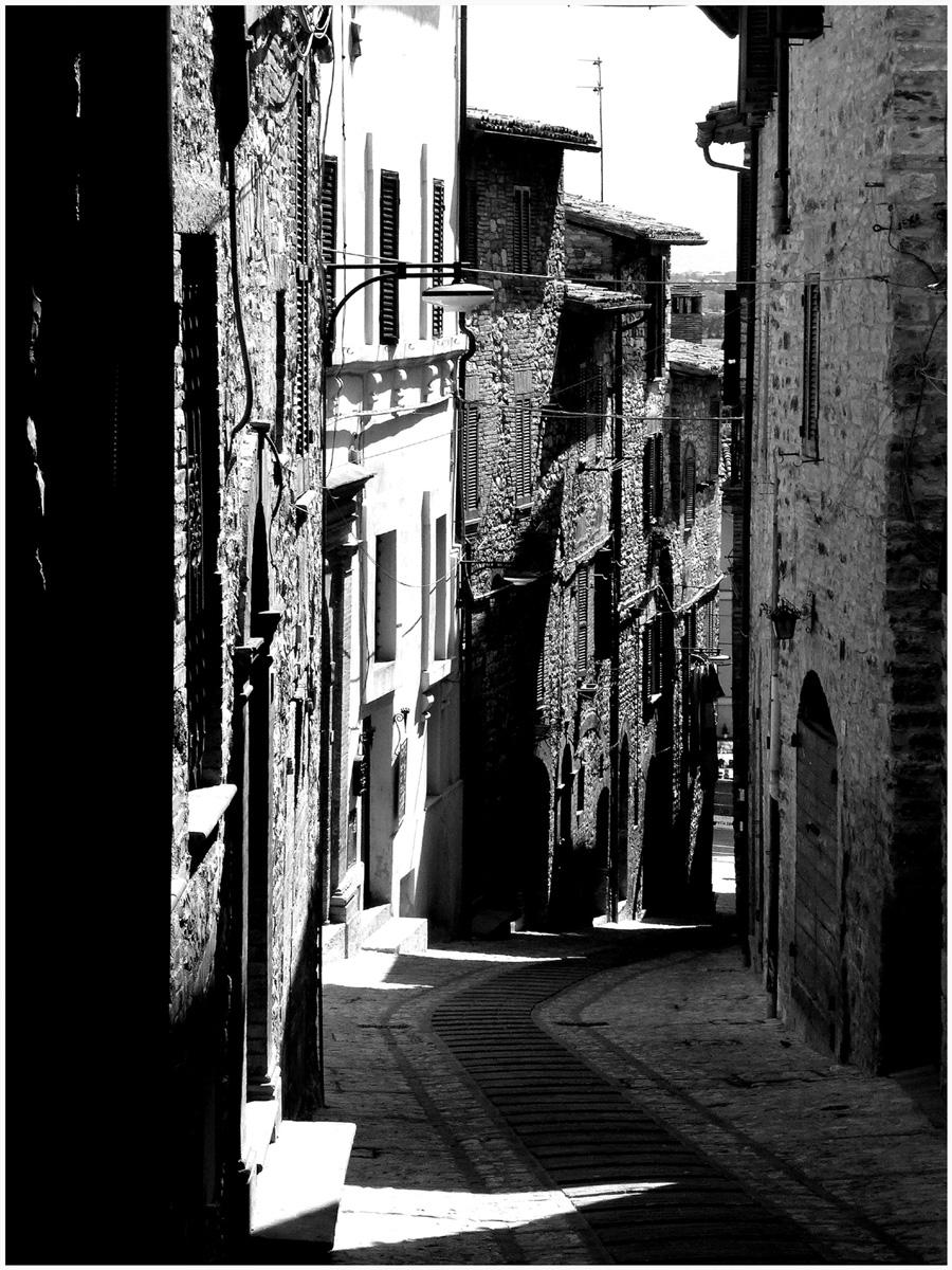 Umbria 098 – 208_I17.5.13