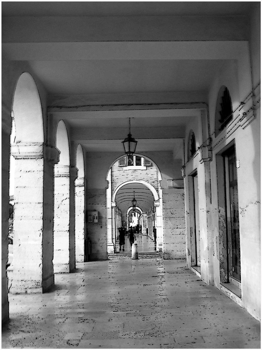Florenz 086 – 210_I16.11.4