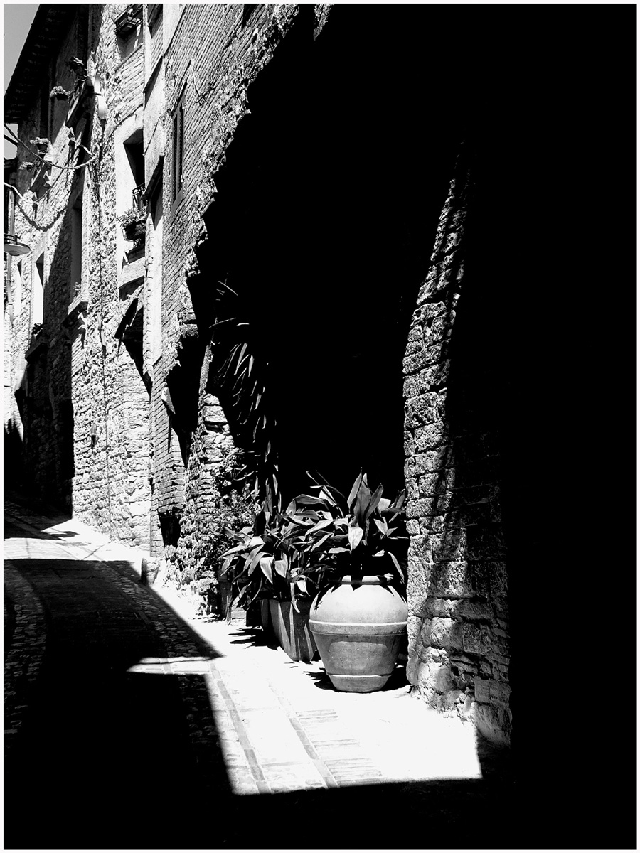 Umbria 099 – 211_I17.17.77