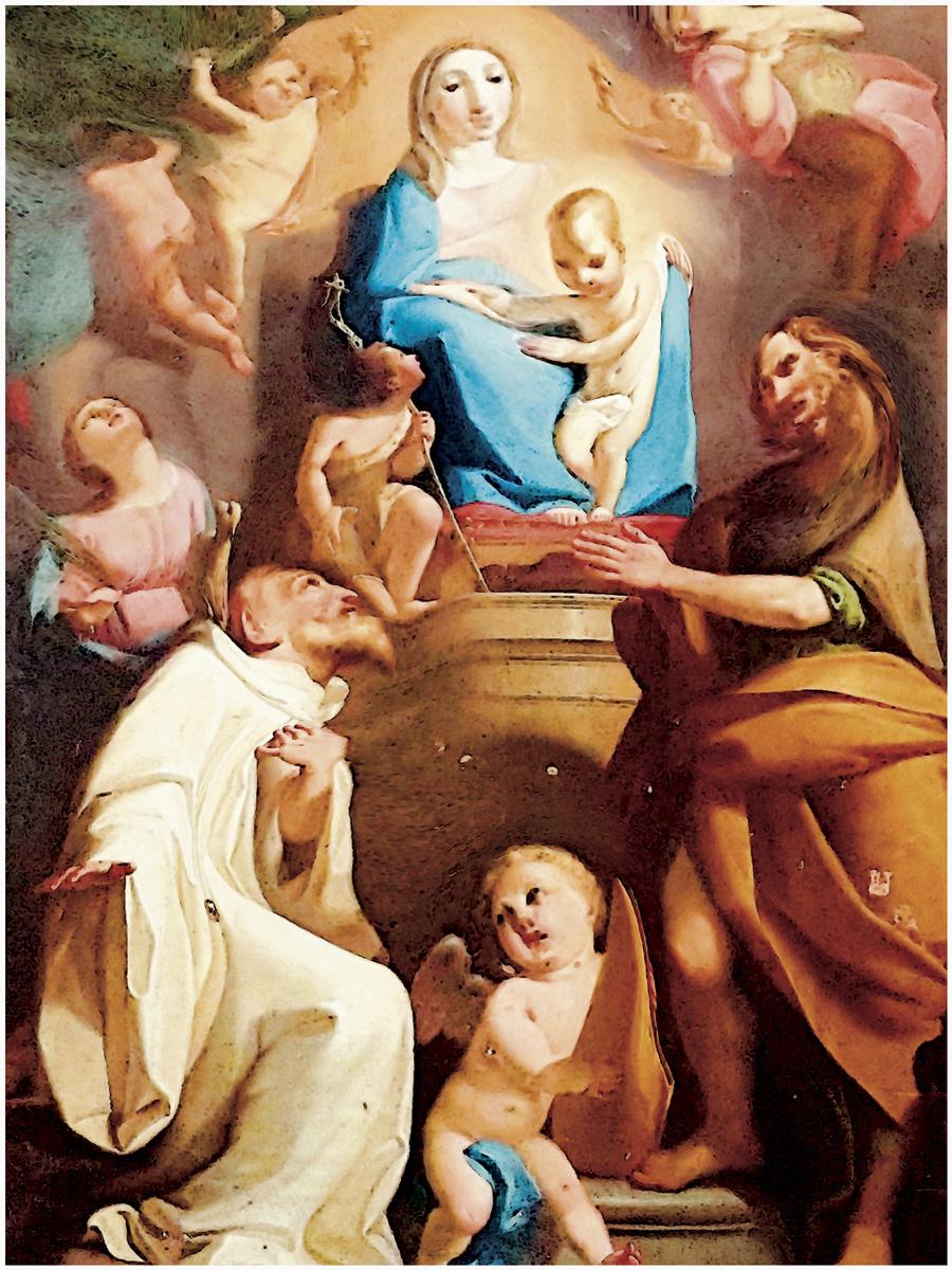 Evangelium 135 – 213_AM4.48