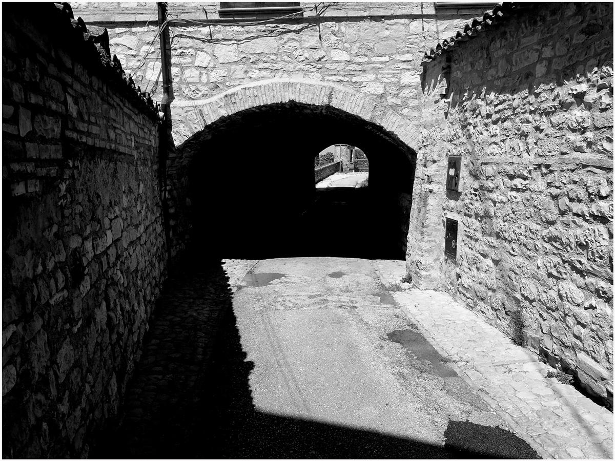 Umbria 100 – 213_I17.17.76
