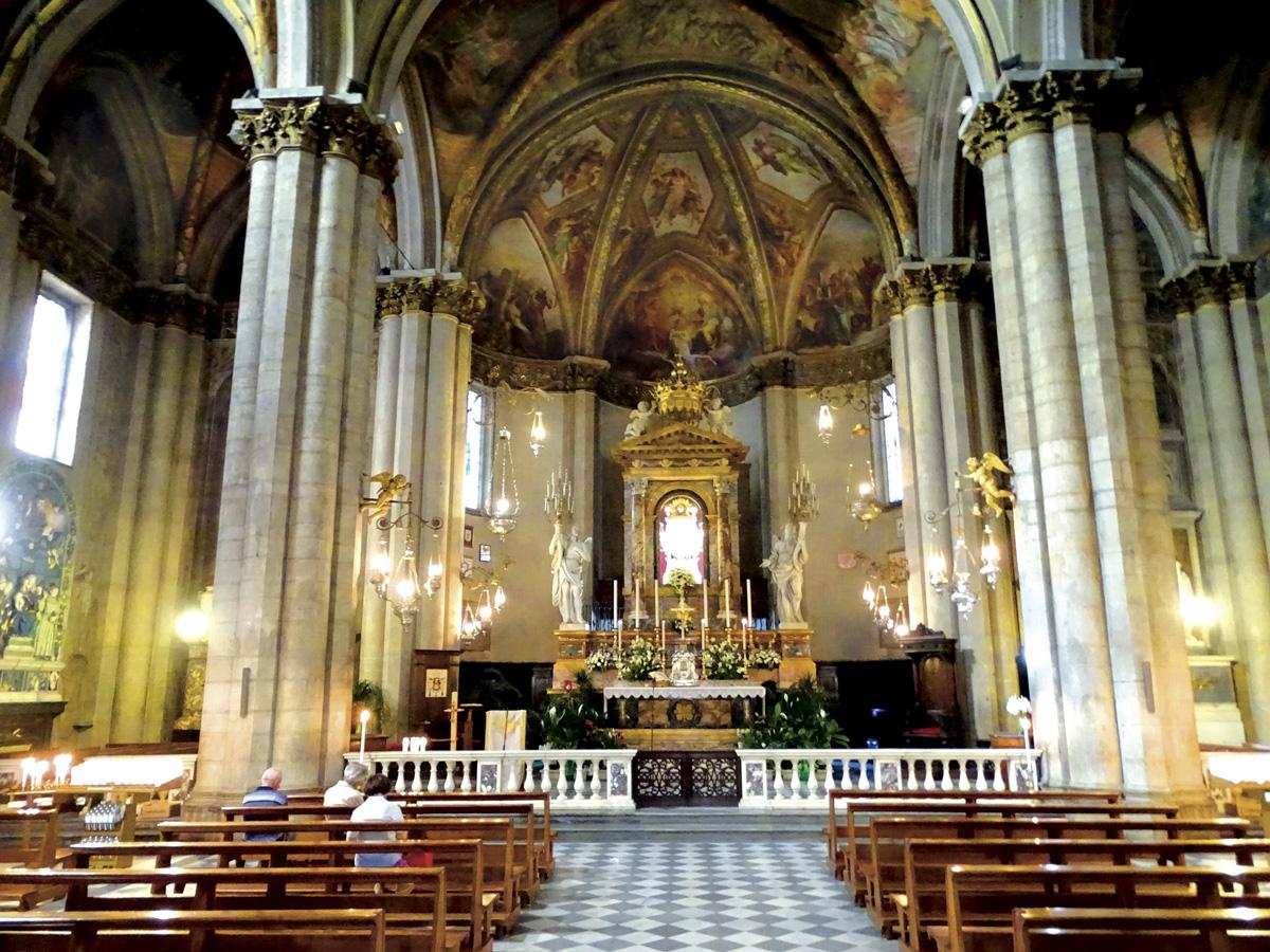 Churches 140 – 217_I17.7.67