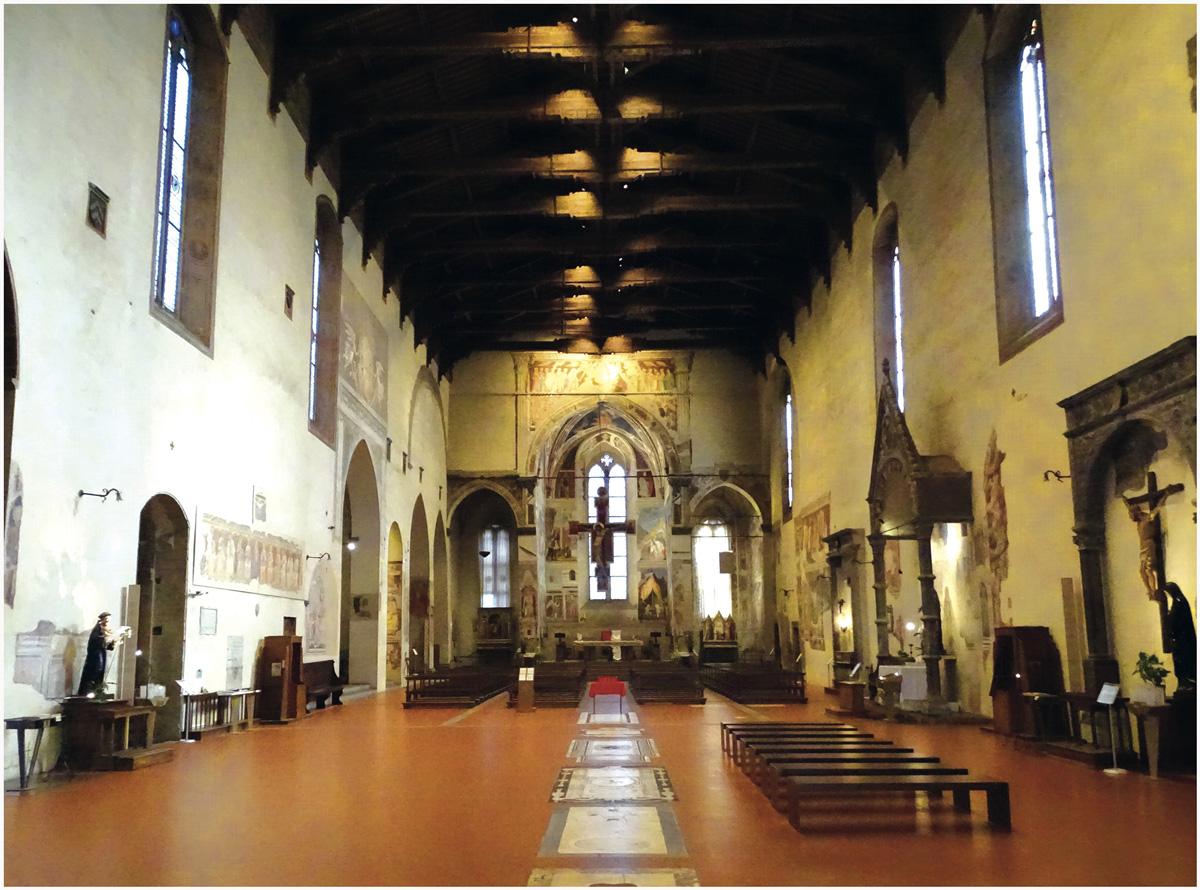 Churches 141 – 218_I17.7.83