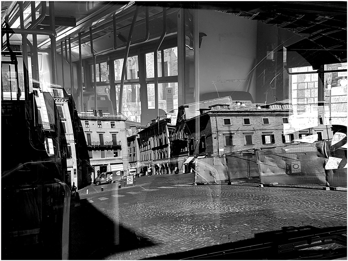 Working Streets 059 – 221.2_I17.5.64