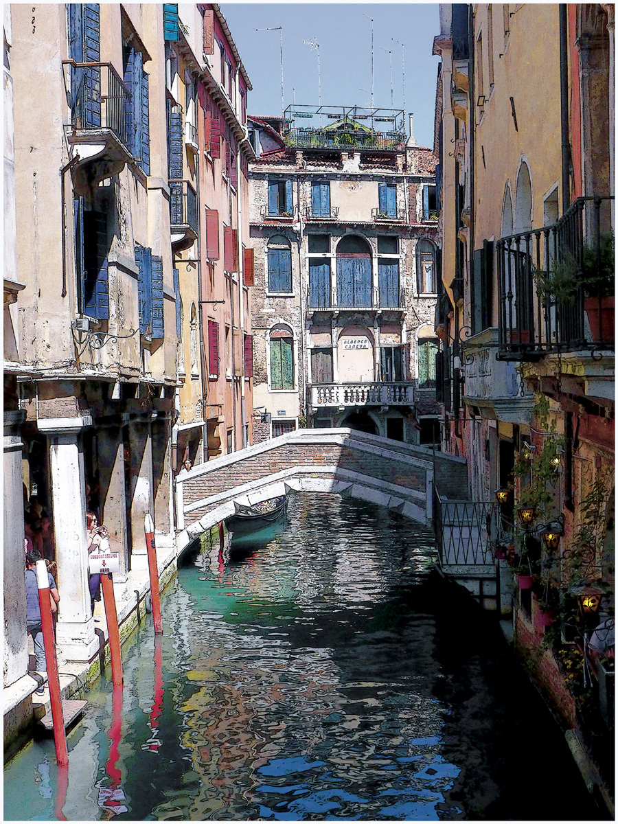 Venedig 085 – 225_I16.23.6