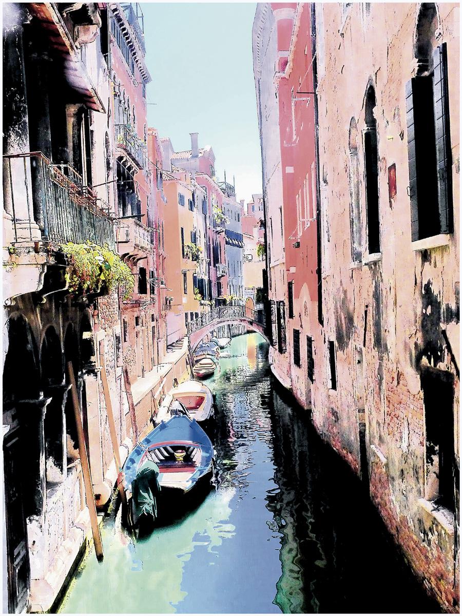 Venedig 086 – 226_I16.23.22