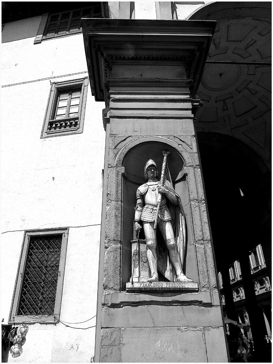 Florenz 092 – 227_I16.12.28