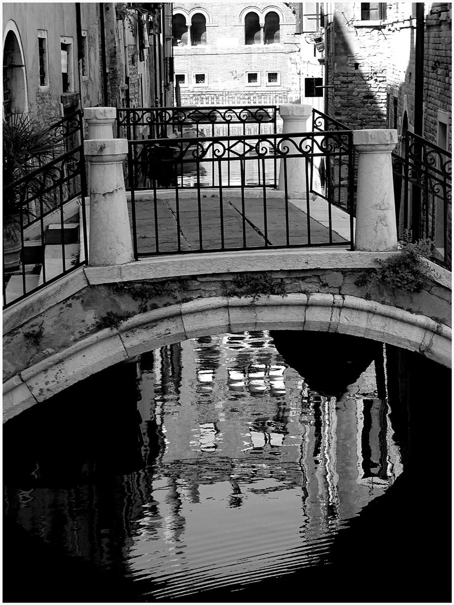 Venedig 087 – 230.2_I17.17.30
