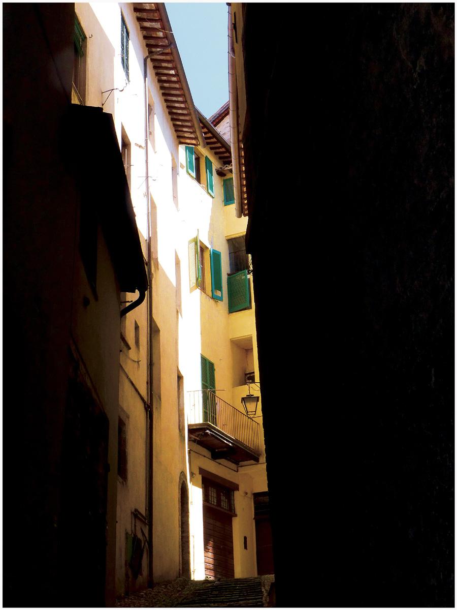 Umbria 106 – 233_I17.5.26