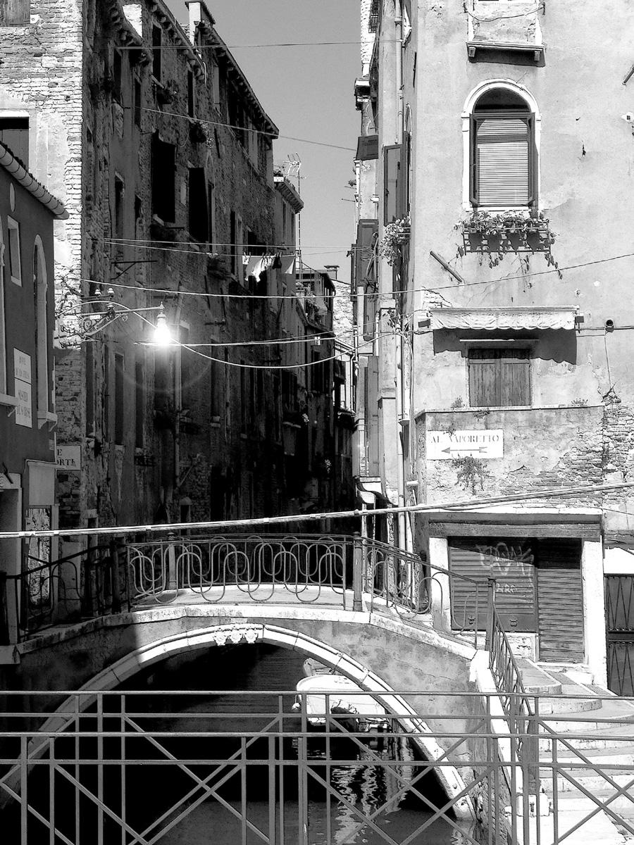 Venedig 088 – 236_I16.23.21