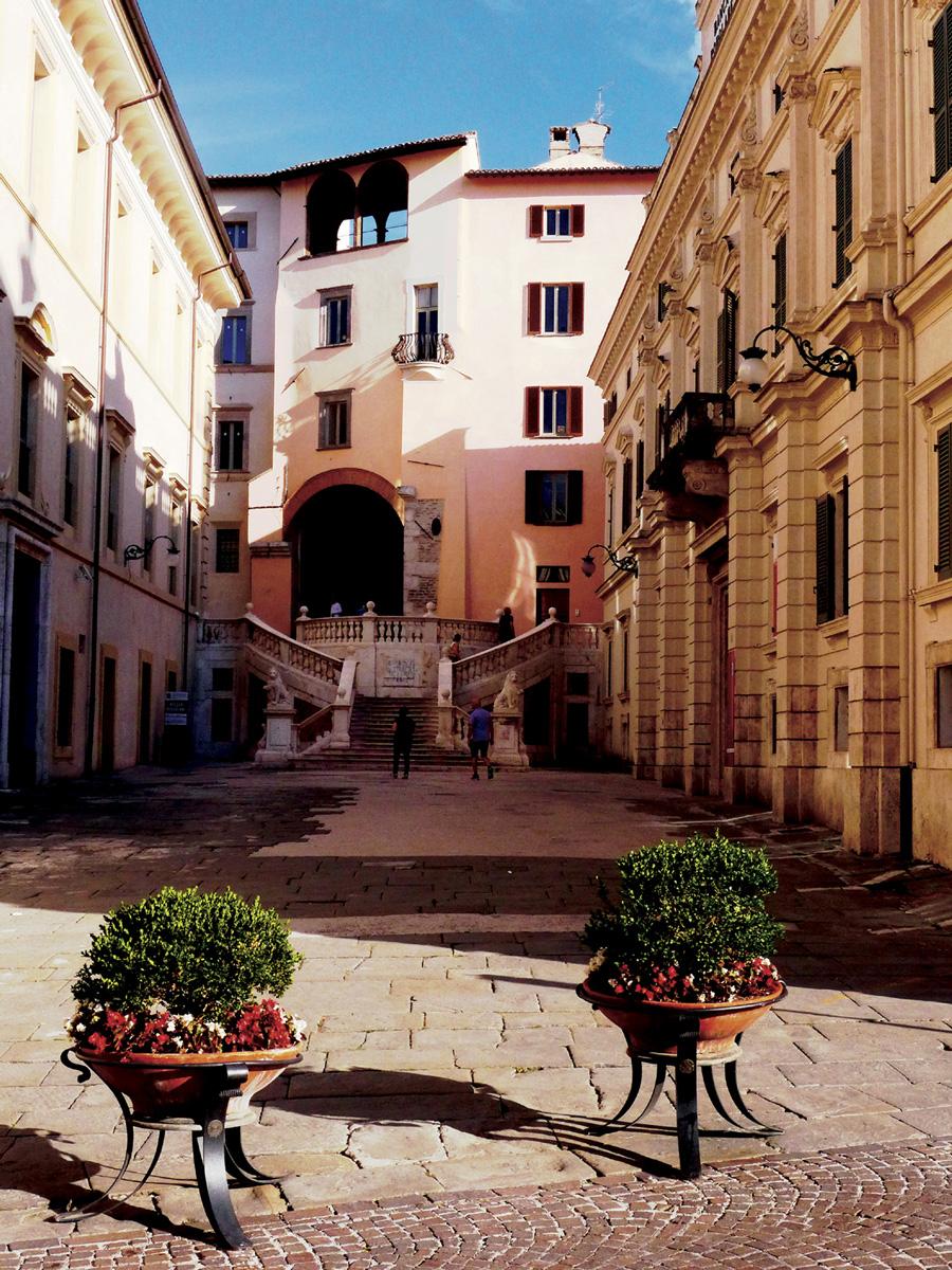 Umbria 111 – 242.3_I16.26.57