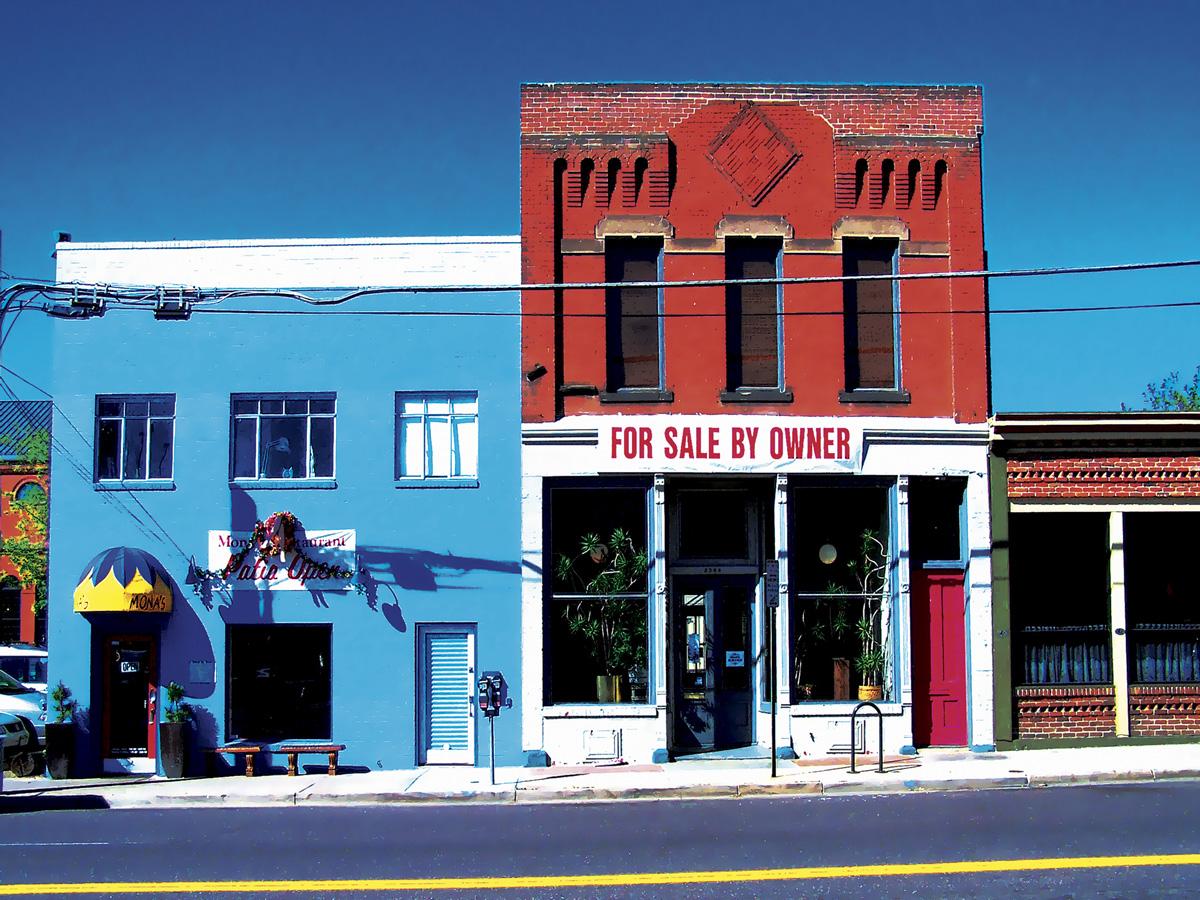 Working Streets 067 – 242_USA29