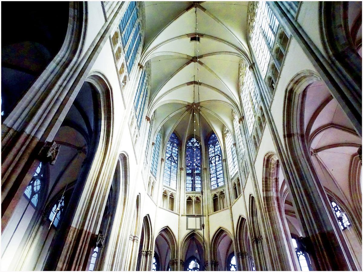 Churches 148 – 251_H17.2.7