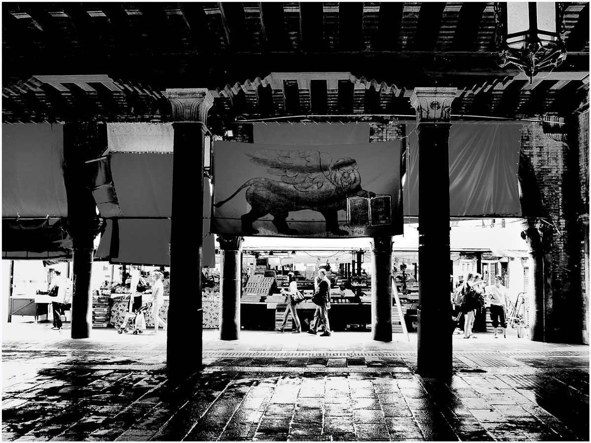 Venedig 094 – 252_I15.8.72