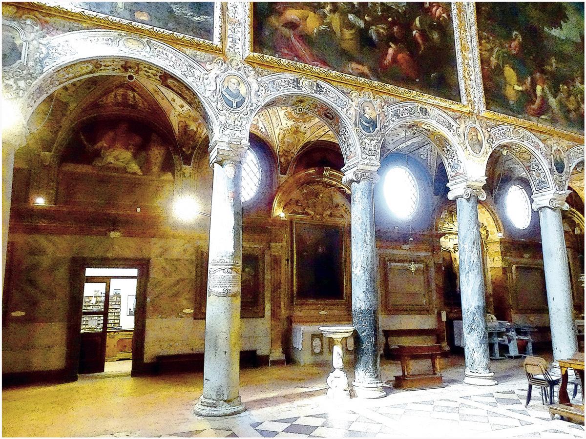 Churches 150 – 255_I17.13.32
