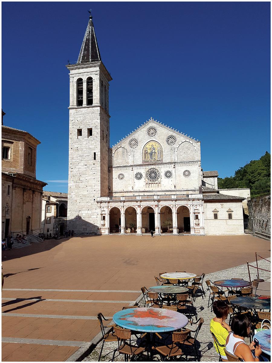 Umbria 117 – 257_I16.15.29