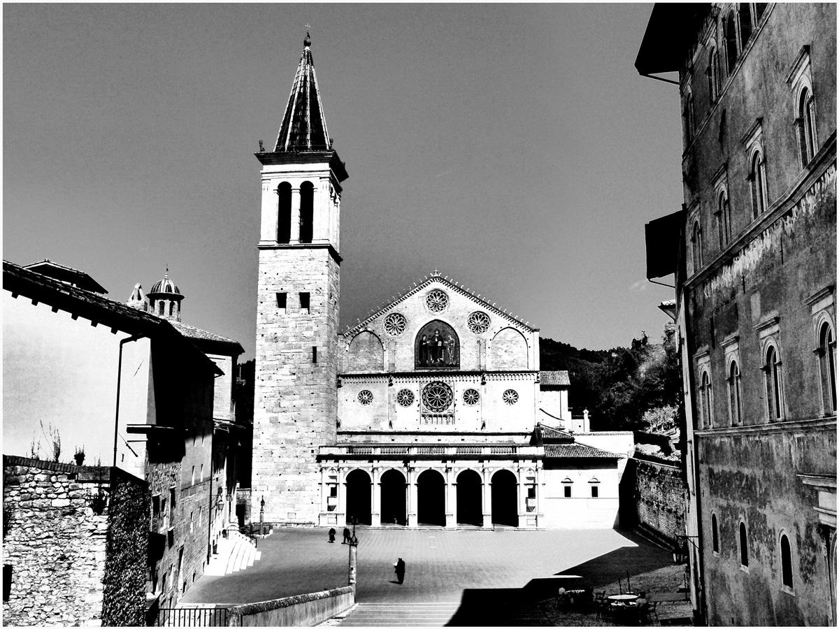Umbria 118 – 259_I17.5.32