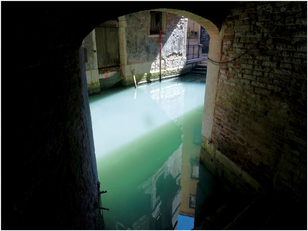 Venedig 096 – 268_I15.18.59