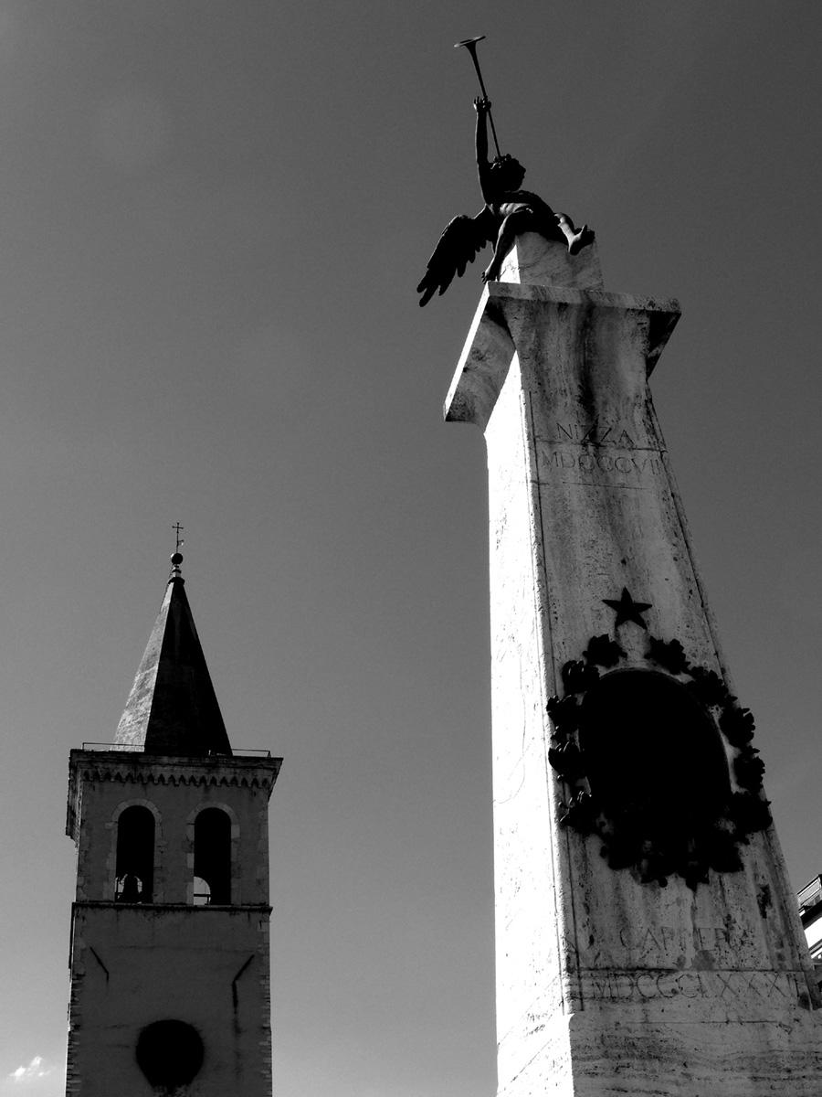 Umbria 123 – 269_I16.26.18