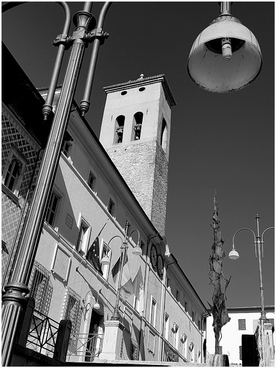 Umbria 124 – 270_I17.22.52