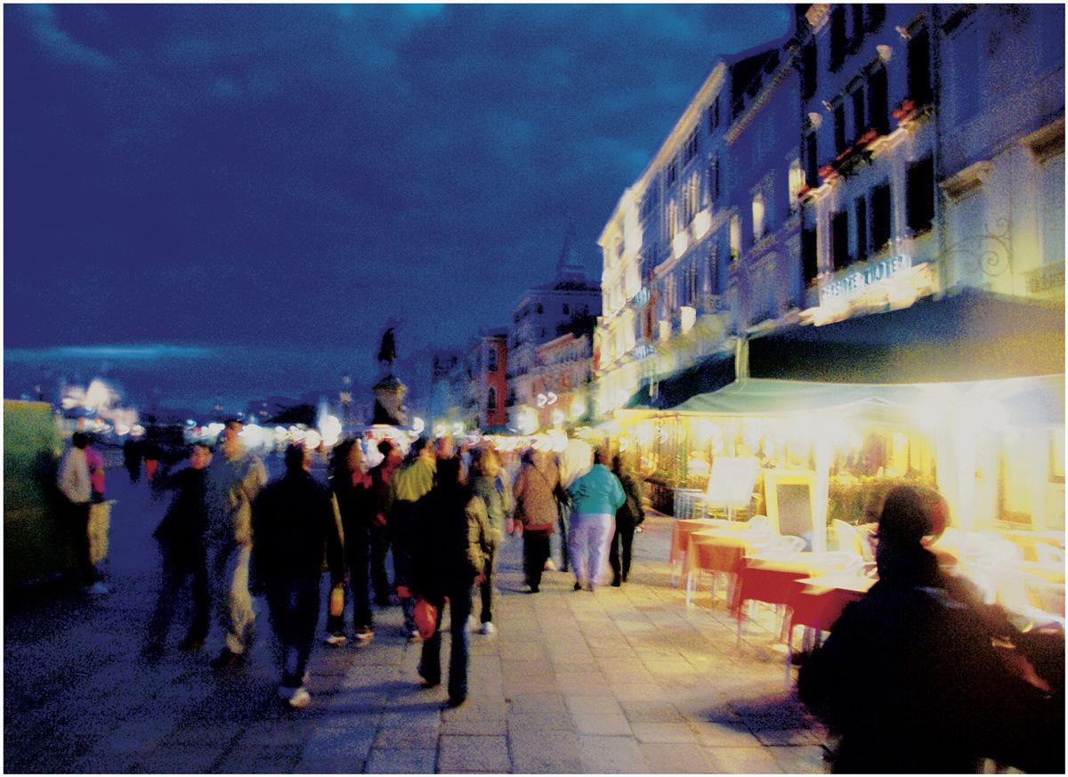 Venedig 097 – 271_I13.1-65