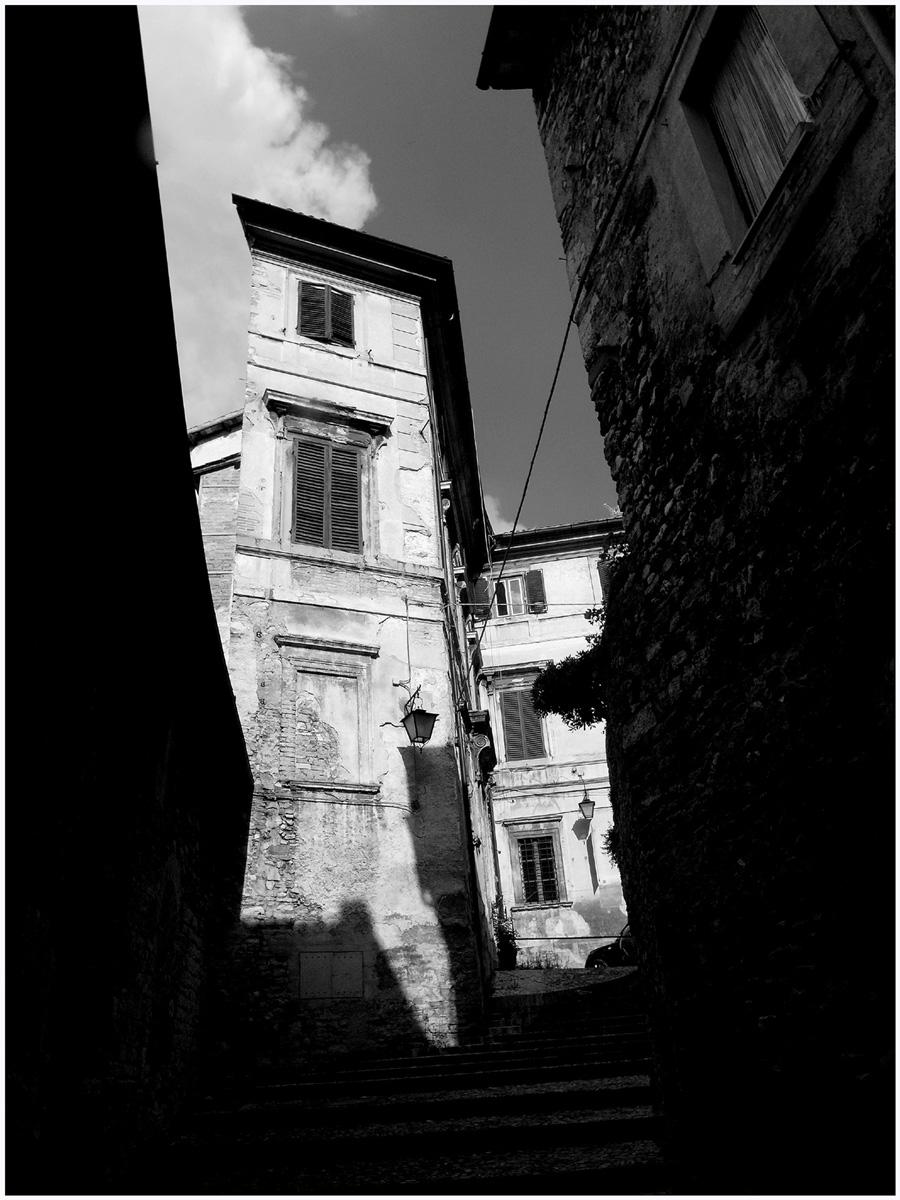 Umbria 125 – 271_I16.27.58