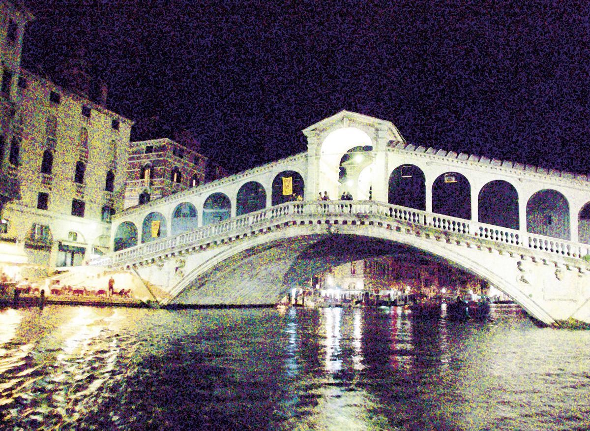 Venedig 098 – 273_I13.1-68