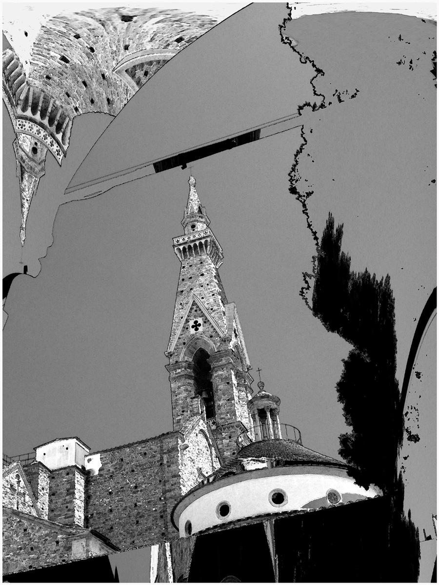Florenz 101 – 274_I16.11.91
