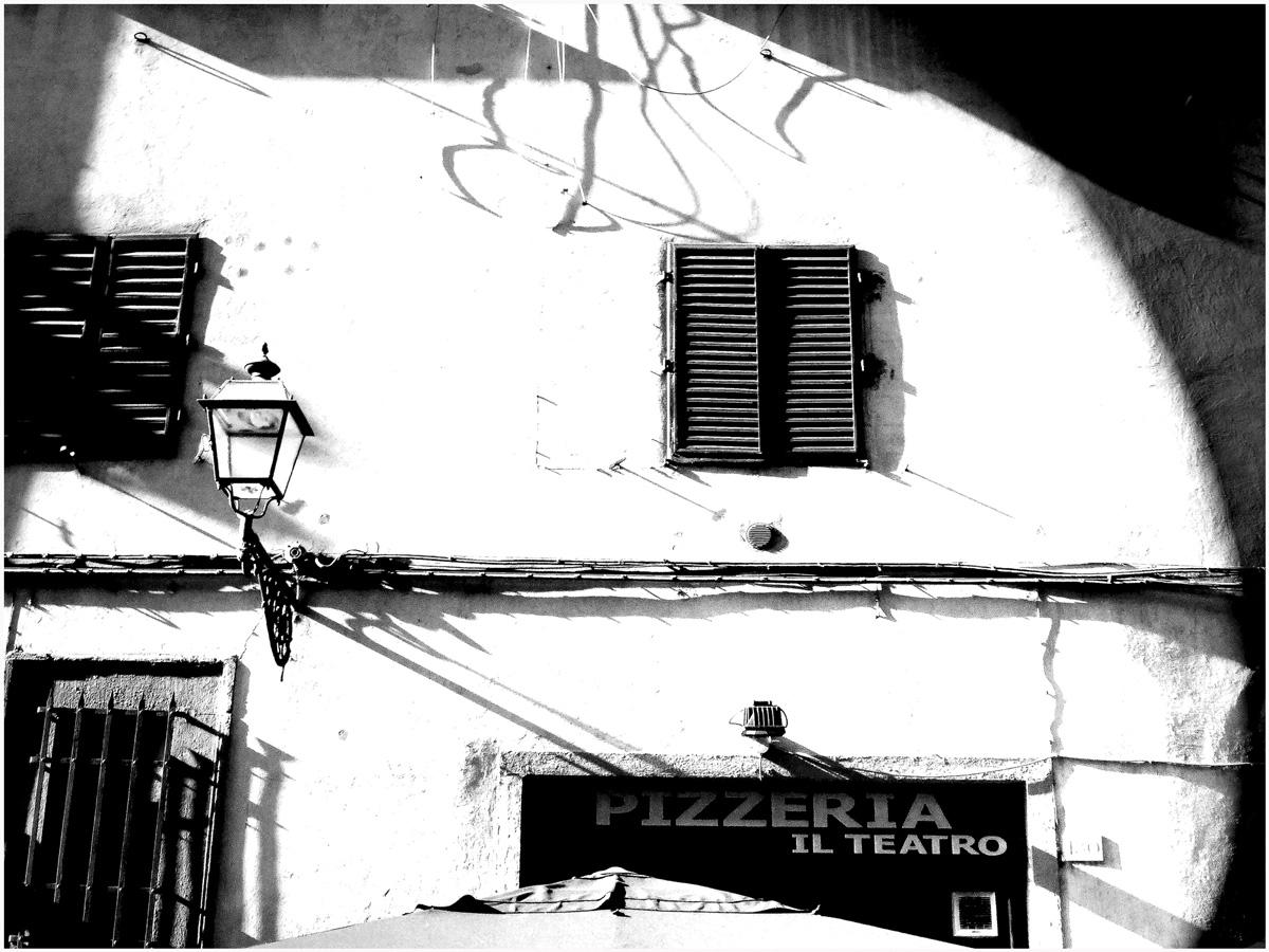 Florenz 103 – 276_I16.12.93