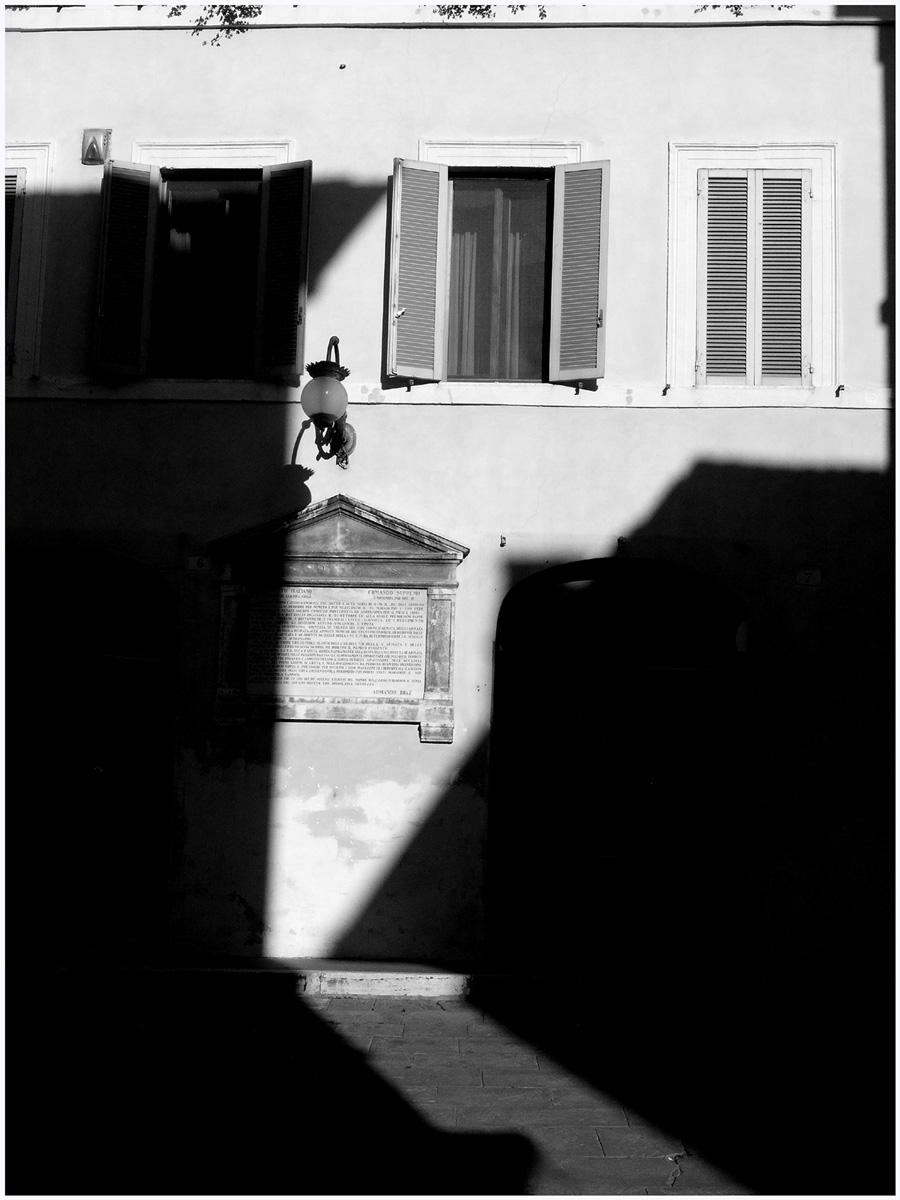 Umbria 127 – 278_I16.26.59