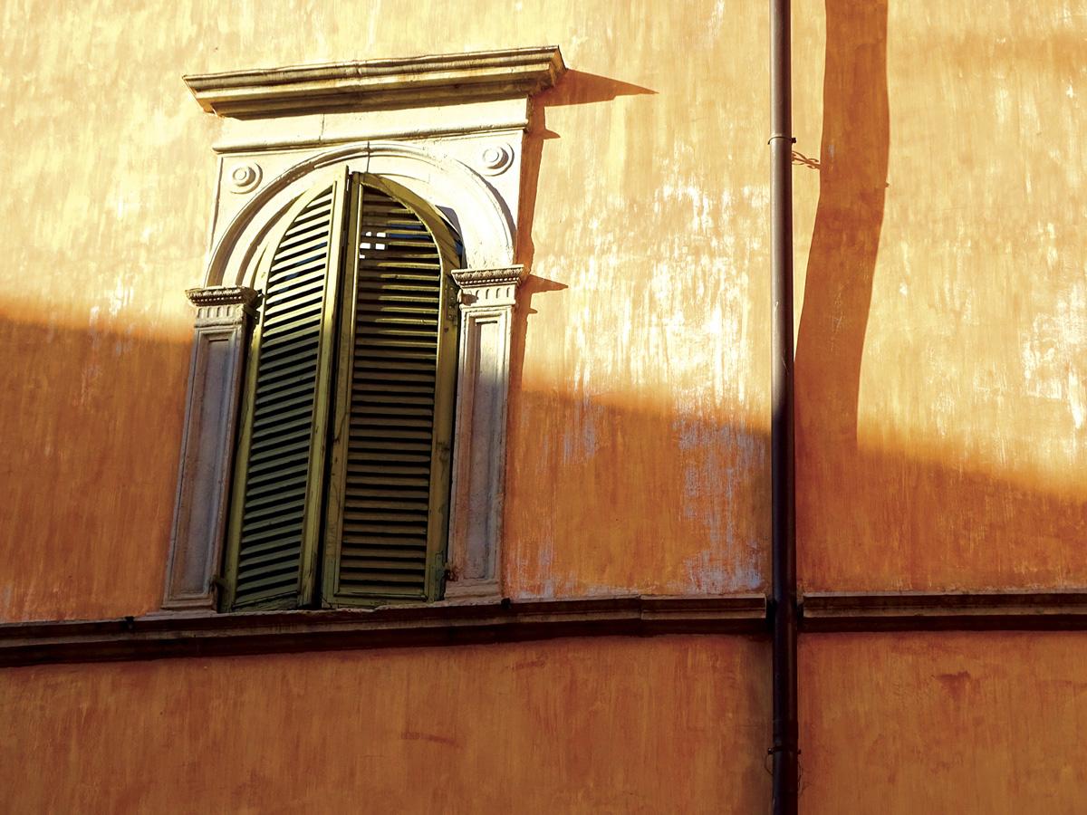 Umbria 131 – 299_I17.18.34