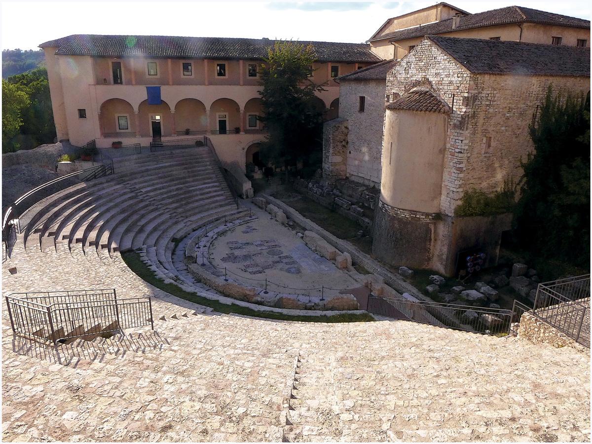 Umbria 133 – 307_I16.26.61