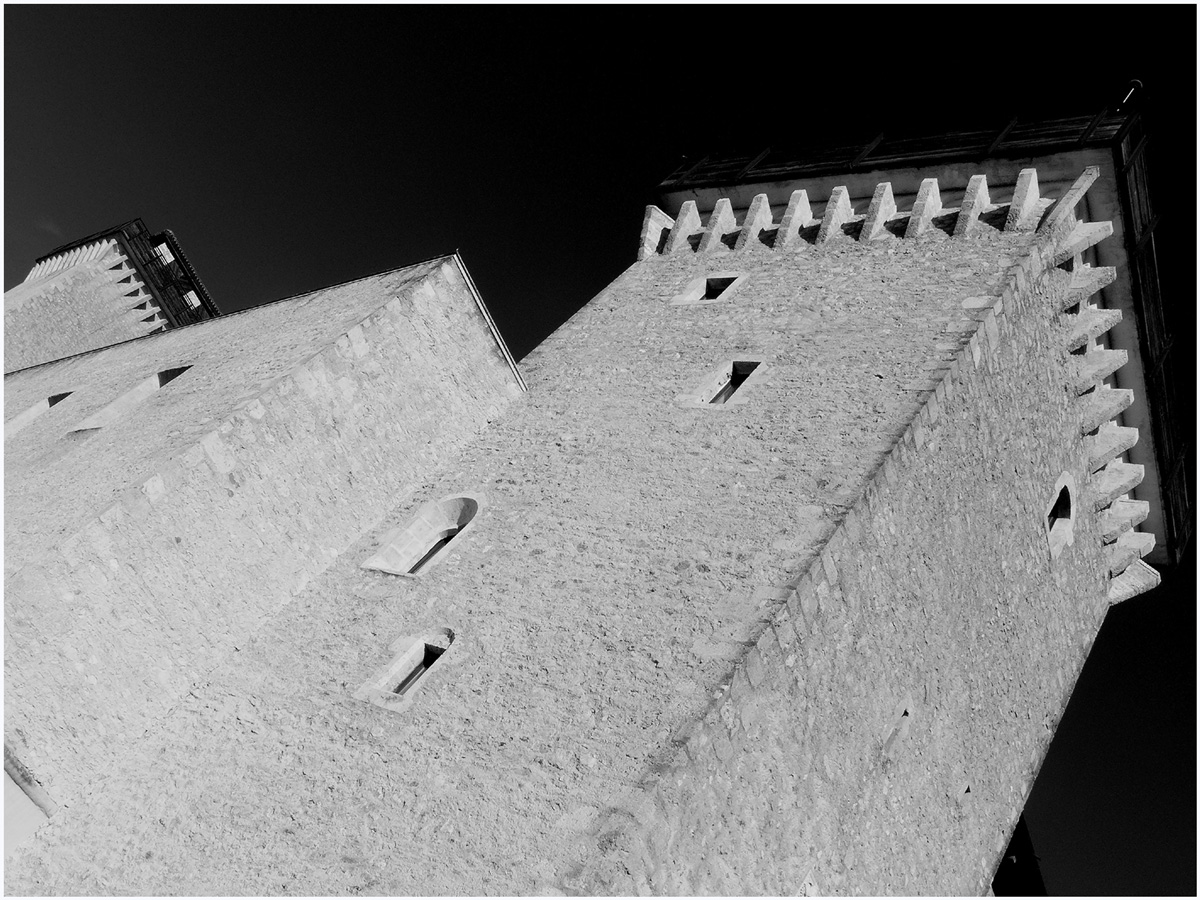 Umbria 135 – 312_I16.26.51