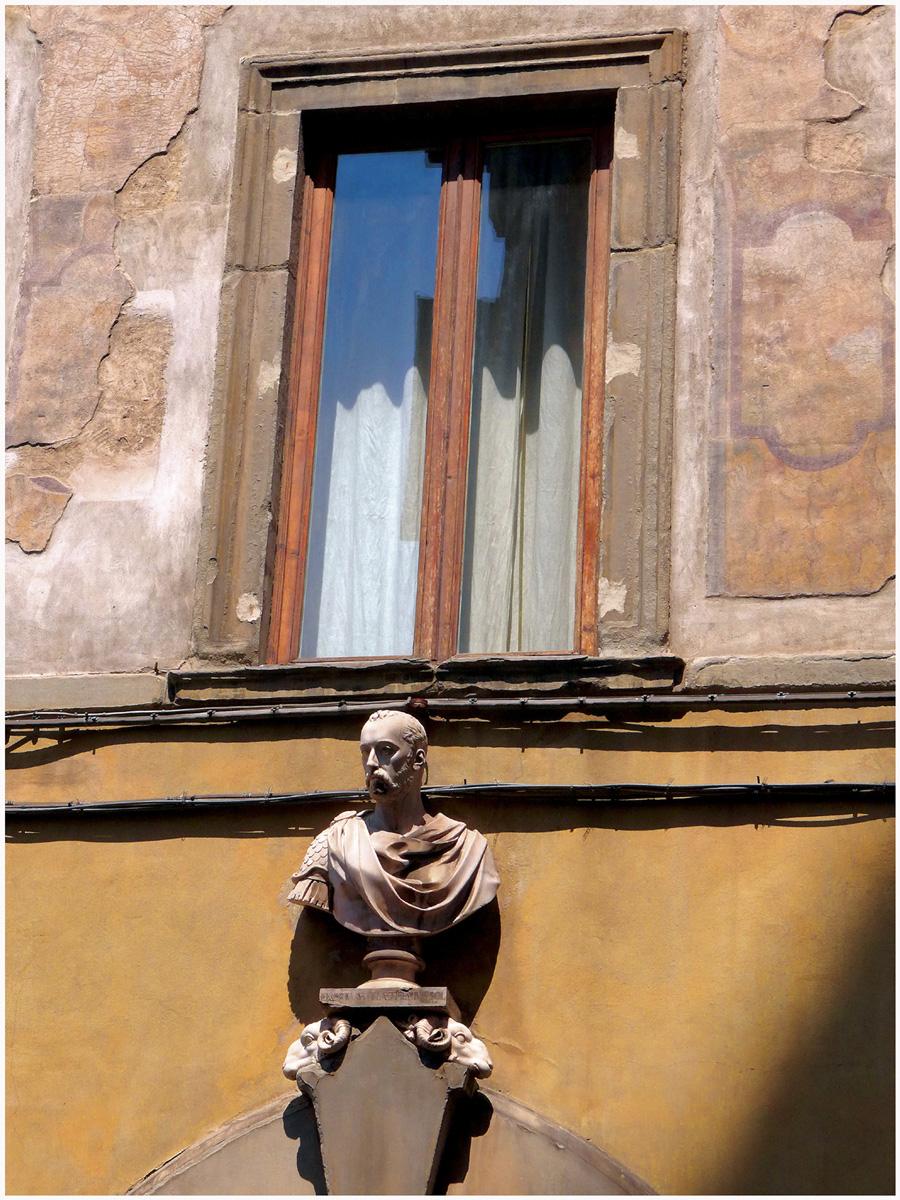Florenz 117 – 314_I16.11.20