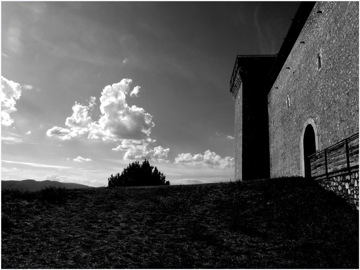 Umbria 136 – 314_I16.26.53