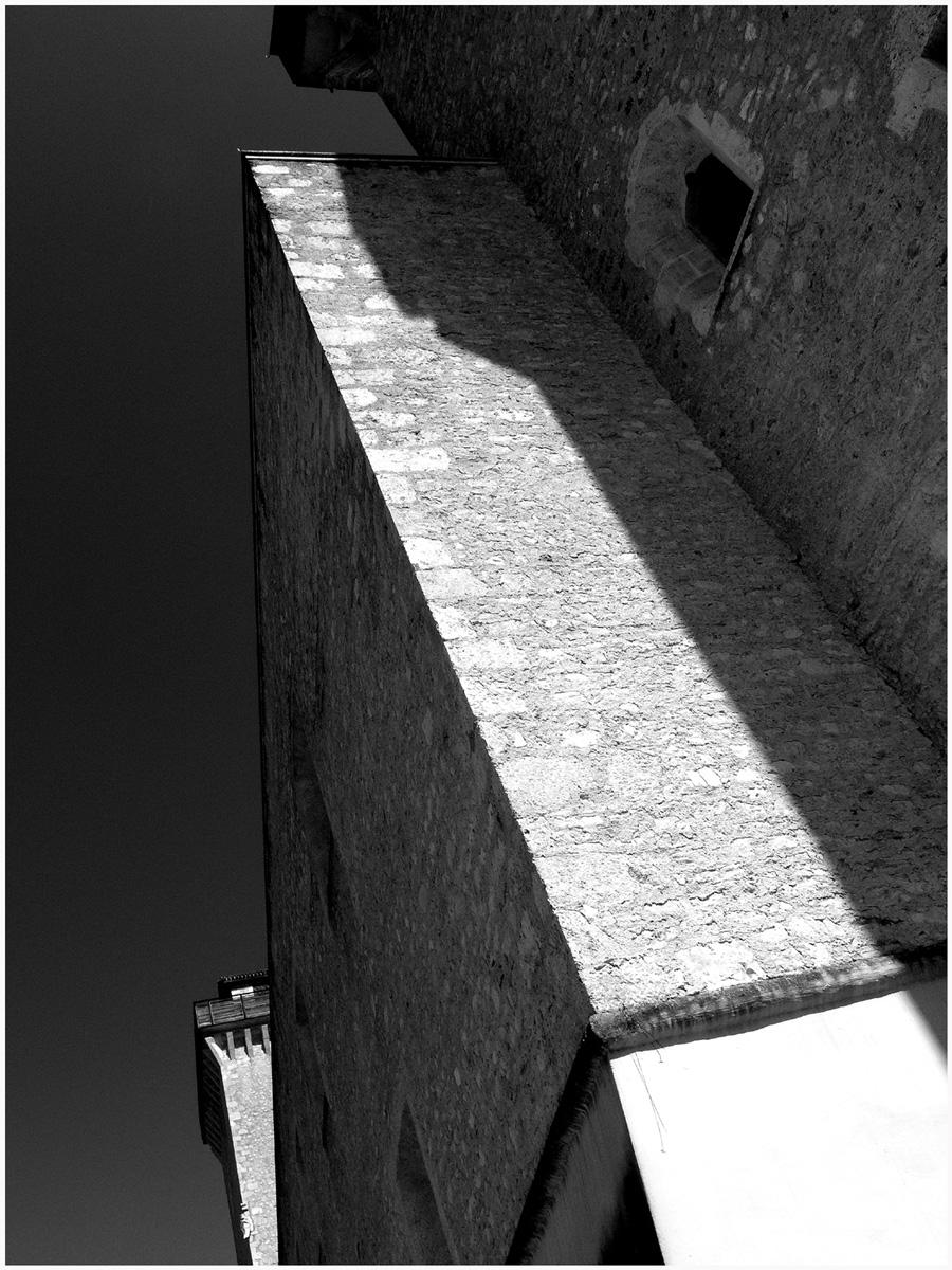 Umbria 138 – 317_I17.5.37