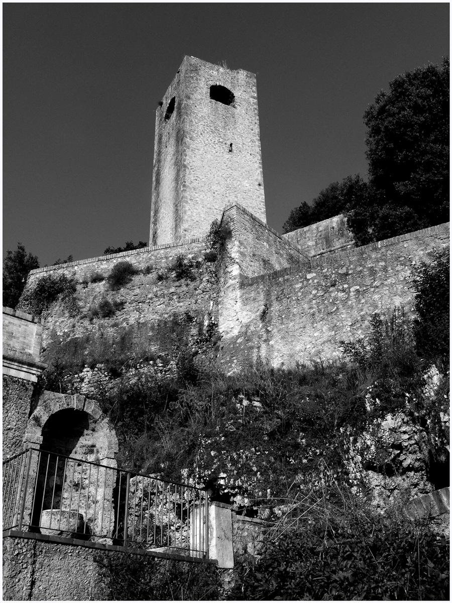 Umbria 139 – 318_I16.27.61