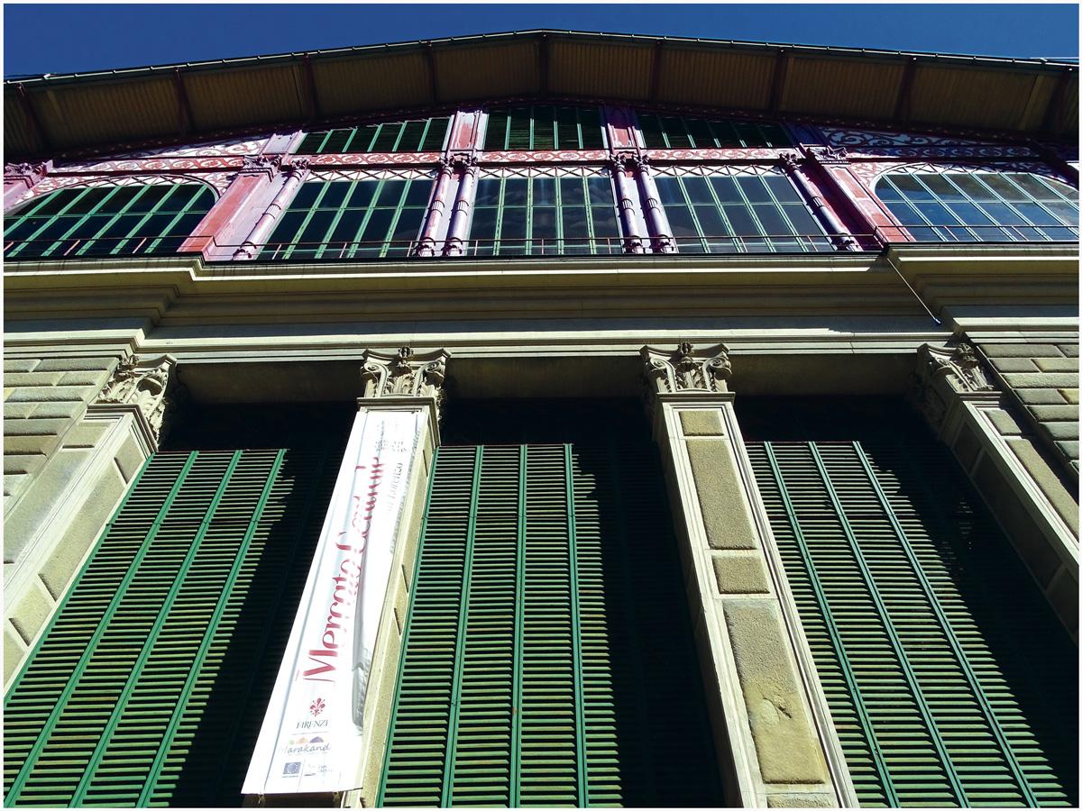 Florenz 120 – 320_I17.24.51