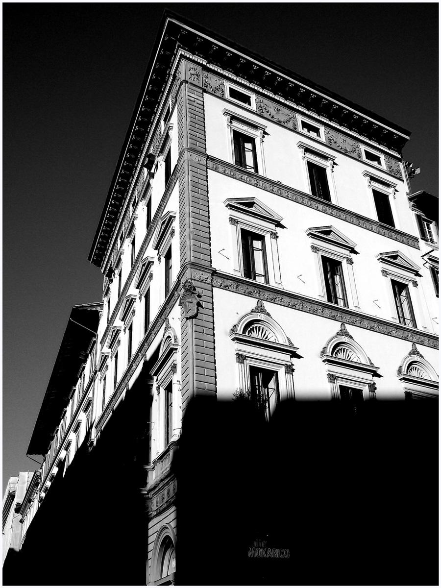 Florenz 122 – 323_I15.36.88