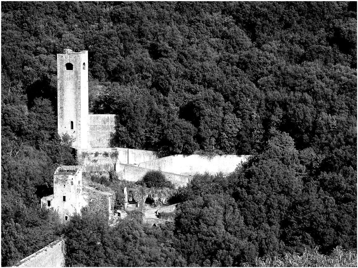 Umbria 143 – 324_I17.18.20