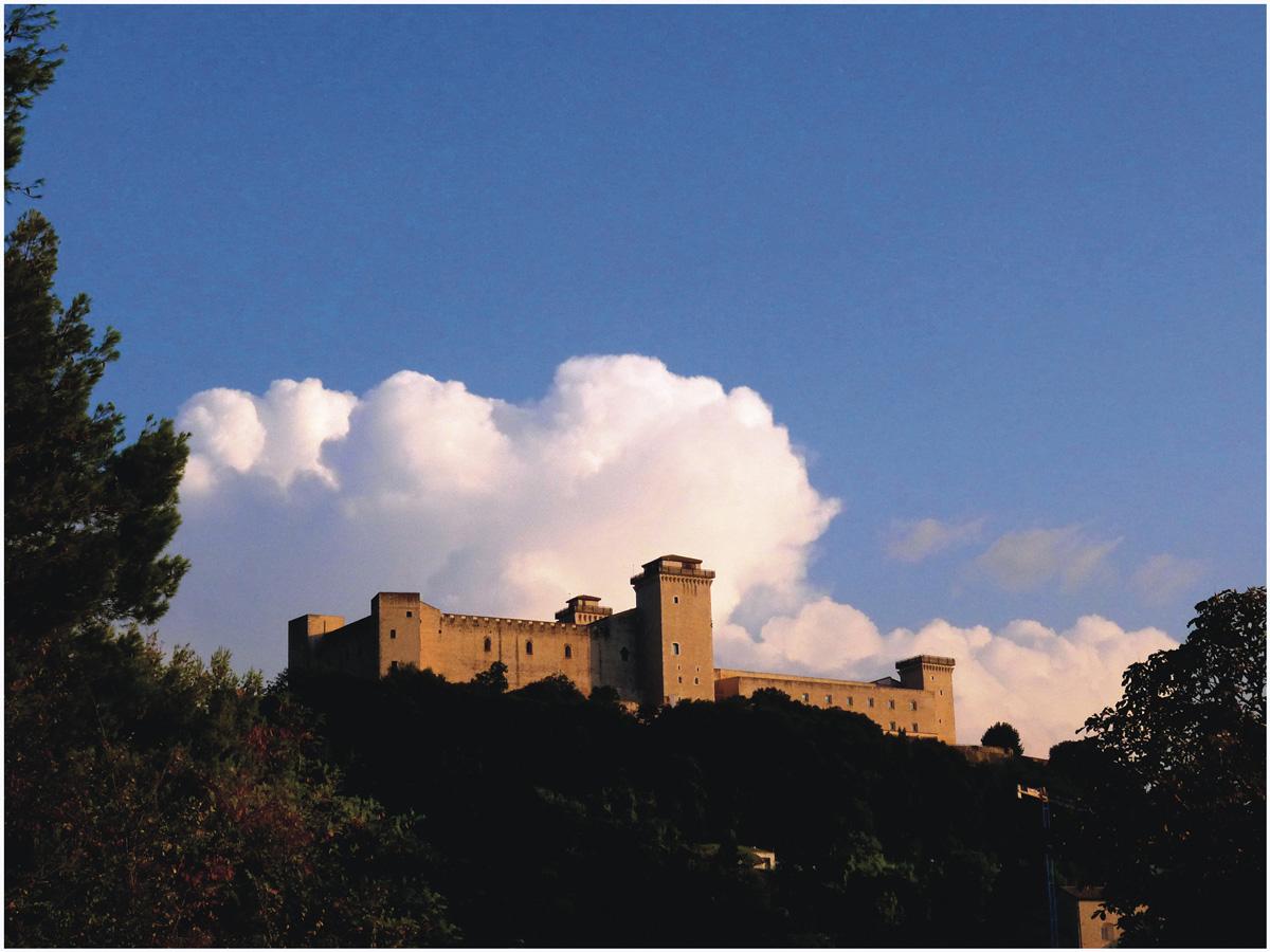 Umbria 144 – 327_I16.27.76