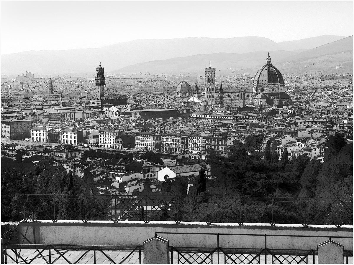 Florenz 125 – 328_I16.12.57